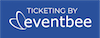 Ticketing By Eventbee