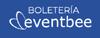 Desarrollado por Eventbee