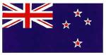 newzealand-flag