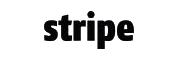 Sell tickets with Stripe