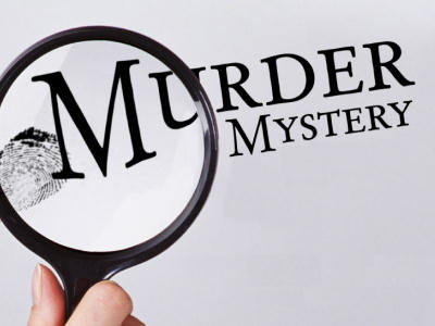 Image result for murder plot clipart