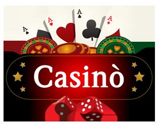 Las vegas casino chips 14