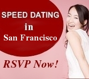best dating site in the us